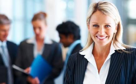 Skräddarsydda förvaltningslösningar för både företag och privatpersoner